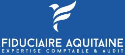 Fiduciaire Aquitaine